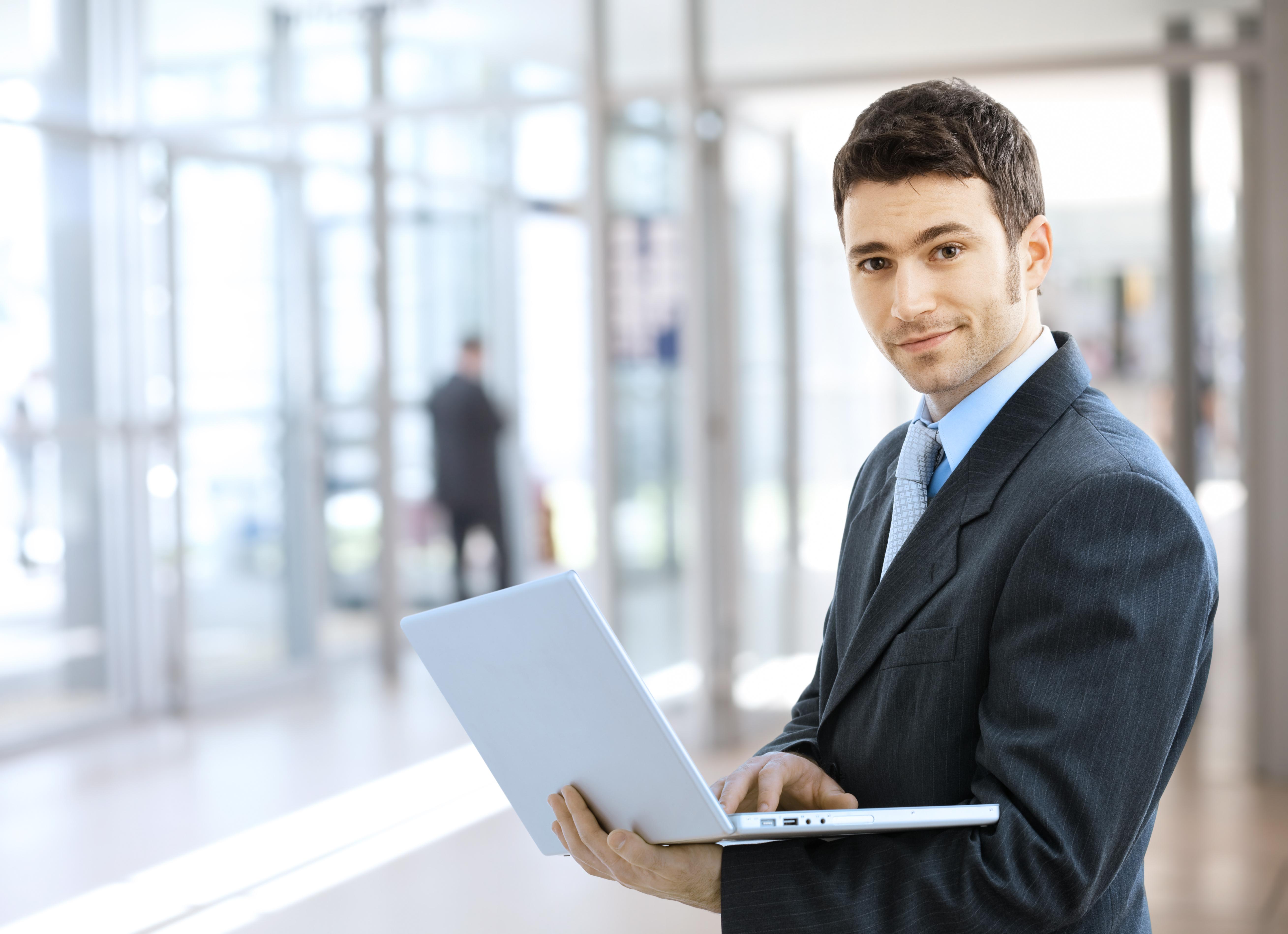 Topazili - Assessoria Empresarial