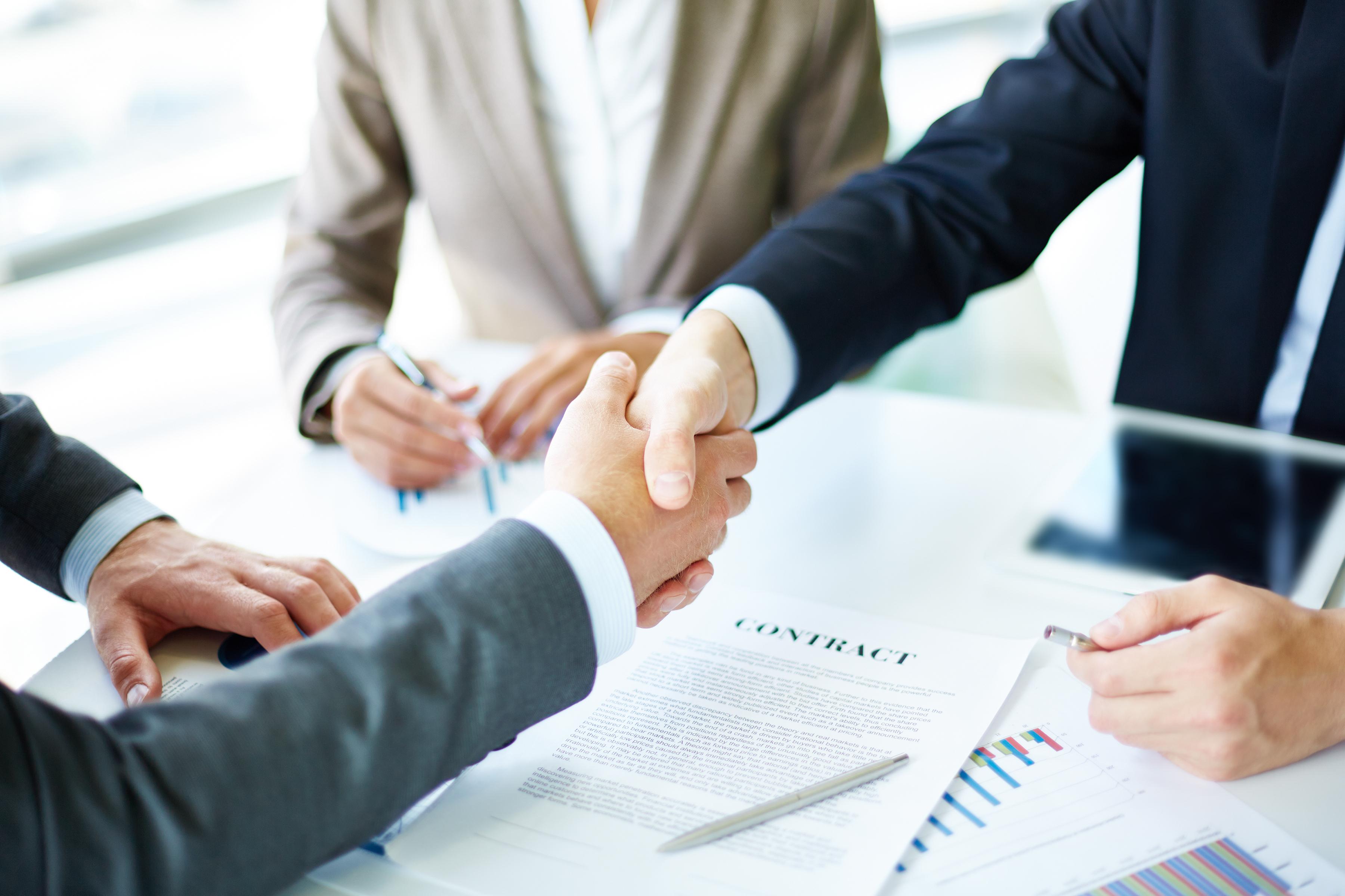 Consultoria-em-negociações-empresariais