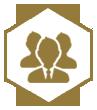 icone-assessoria-empresarial